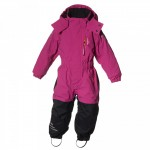igloo_winter_jumpsuit_veryberry_270